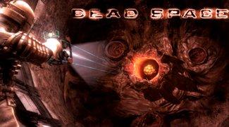 EA - Schlechtes Marketing bei Mirror's Edge und Dead Space