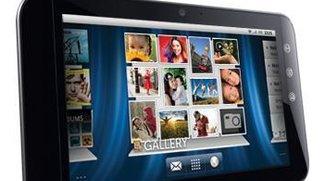 Dell Streak 7 bei Media Markt für nur 199€