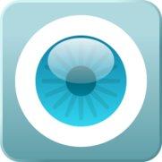 ESET Mobile Security: Kostenlose Beta-Version zum Download