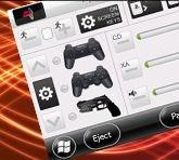 FPse: PSX-Emulator bald auch für Android