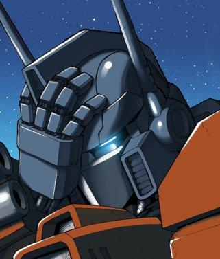 Klage von Hasbro: Asus Transformer Prime muss wohl umbenannt werden