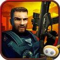 Frontline Commando - Test des neuen Glu-Spiels