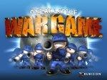 [2. Update] Great Little War Games - Krieg auf Android [Gewinnspiel]