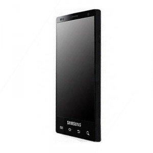 Samsung Galaxy S2: Offizielle Vorstellung nächsten Monat? [Update: Offizielle Bestätigung]