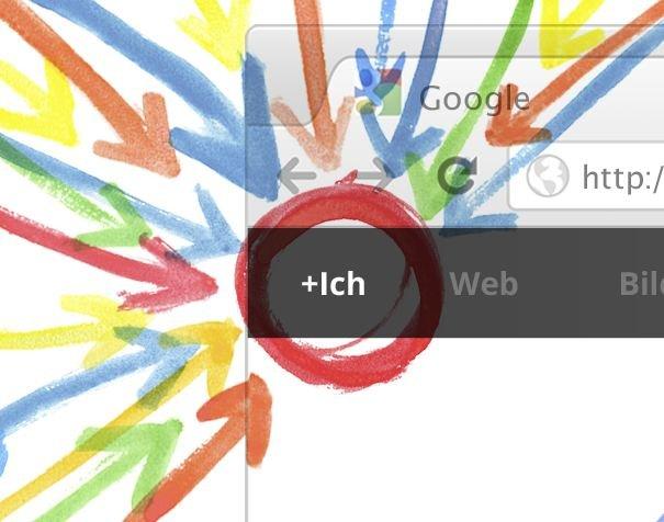 Google+: Update für die Android-App, iOS-Nutzer warten weiter