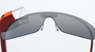 Google Glass: Alle Infos zu Googles intelligenter Brille