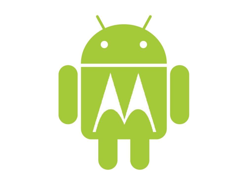 Google: Motorola X Phone als Reaktion auf aktuelle Produktpalette, nicht auf Samsung