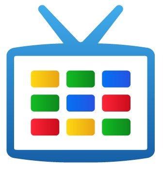 Google TV: Logitech Revue mit Root und Market