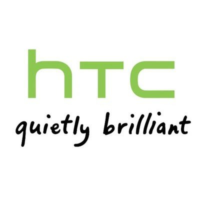 HTC Ruby: Erstes Pressebild