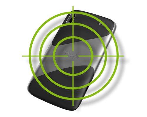 HTC Shooter: Noch ein Dual-Core-Smartphone von HTC?