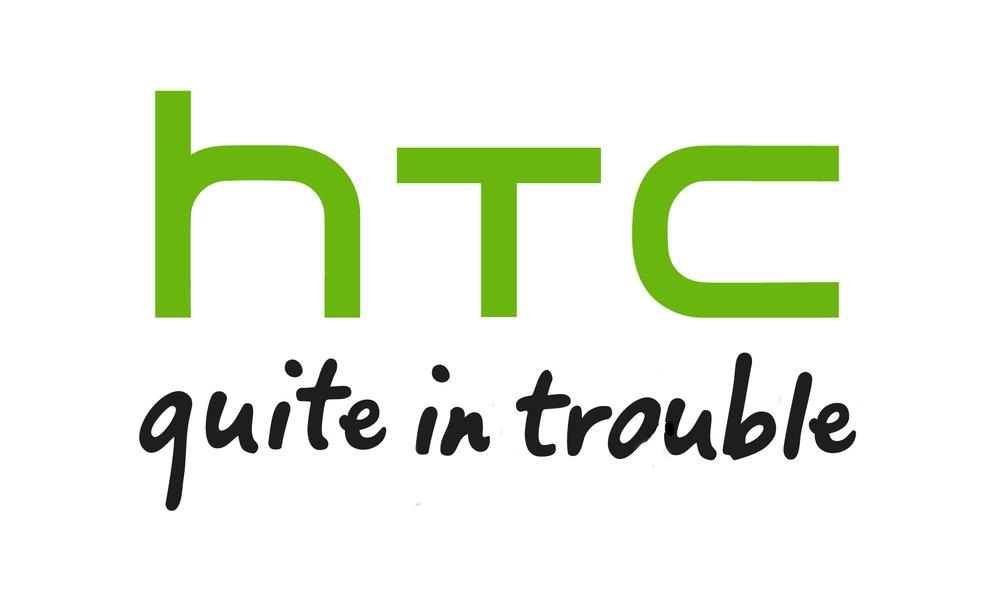 HTC: Neue Quartalszahlen sorgen für Negativ-Rekord