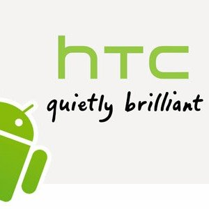 HTC Sync: Neue Version unterstützt HTC Magic, Tattoo, Gratia