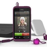 Ab in die Cloud! HTC serviert Gratis-Webspace zu kommenden Geräten