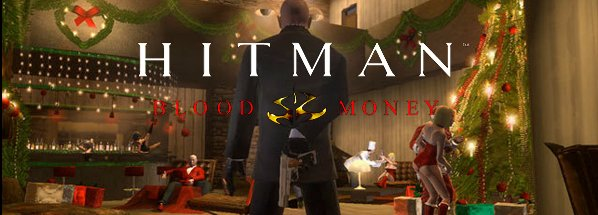 Hitman: Blood Money Komplettlösung, Spieletipps, Walkthrough