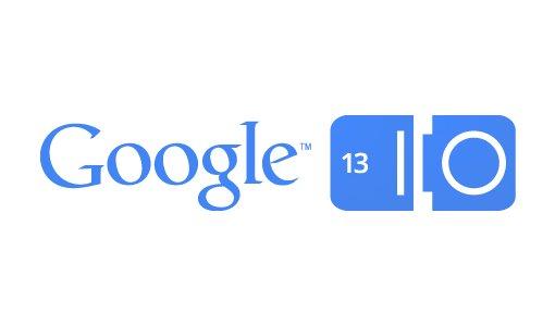 Google I/O 2013: Findet vom 15. bis 17. Mai in San Francisco statt