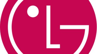 LG Pecan: günstiger Androide mit NFC-Unterstützung
