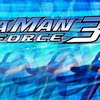 Mega Man - Star Force 3