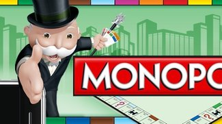 Rogue Planet, Ice Age, Monopoly: Neue iPhone-Spiele, aktuelle Angebote