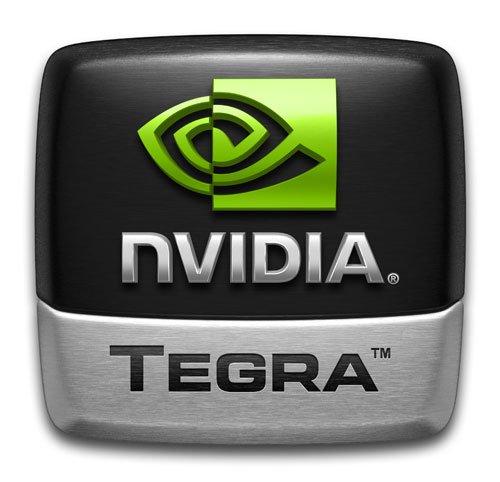 Tegra: Nvidia Quad-Core CPUs für Smartphones kommen
