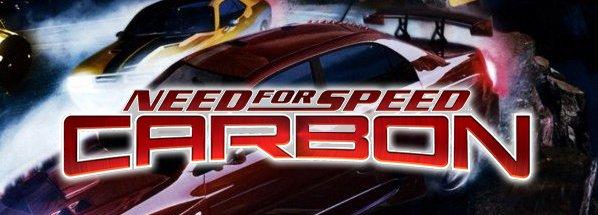 Need for Speed: Carbon Komplettlösung, Spieletipps, Walkthrough