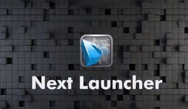 Next Launcher: Neue App vom Go Launcher Team als Beta-Version erhältlich