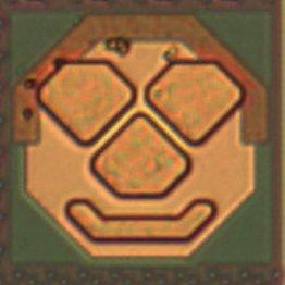 Samsung Galaxy-Reihe: Mikro-Kunstwerke auf Chips