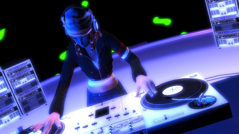 Skillz: The DJ Game kommt für Android Tablets