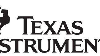 Texas Instruments: Rückzug aus der Mobile-Branche