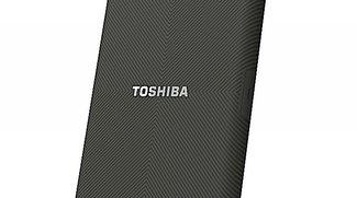 Toshiba Thrive: Günstiges 10-Zoll-Honeycomb-Tablet in Deutschland ab August