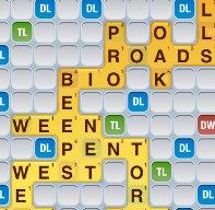 Multi-Plattform Gaming: Words with Friends kommt für Android