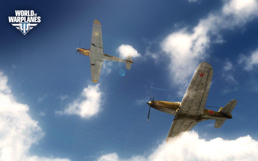 World_of_Warplanes_8