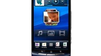 Sony Ericsson Xperia Neo: Mittelklasse-Android im Video-Review