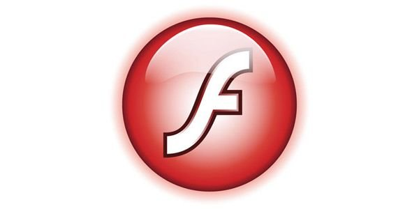 Facebook fordert Adobe auf, Flash einzustellen
