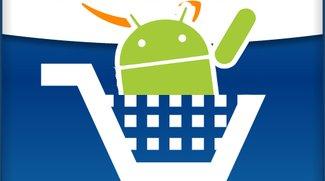 Amazon Appstore: DRM soll Entwickler schützen [Update]