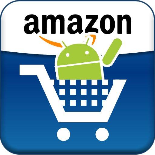 Amazon Appstore: Launch am Dienstag?