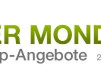 Cyber Monday: Amazon-Angebote für Android-Fans am Dienstag [Deals]