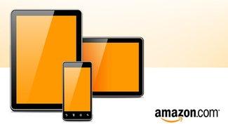 Amazon Kindle Fire: Neue Einsteiger-Tablets mit MediaTek-SoC?
