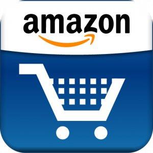 Amazon.de-App jetzt im Android Market
