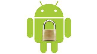 Android SDK: Schärfere Regeln gegen Fragmentierung