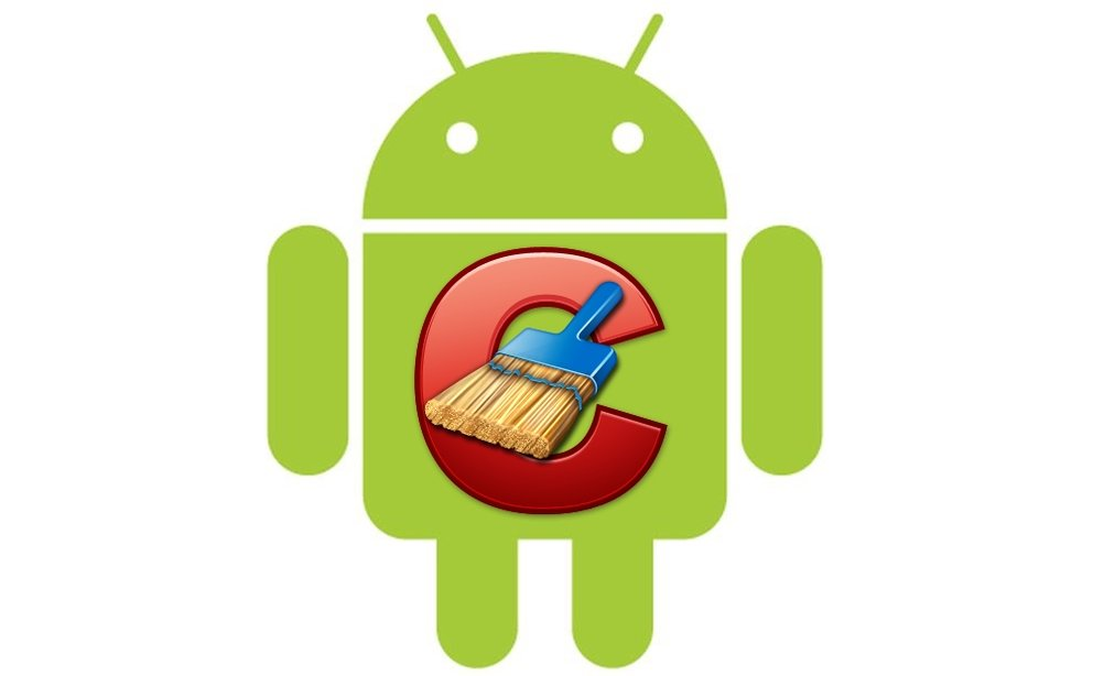 CCleaner: Android-App des System-Säuberers in der Mache