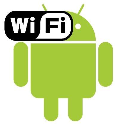 Android-Sicherheitslücke in Kalender, Galerie und Kontakte-App [FAQ]