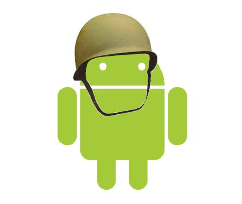 US Army testet Android-Übersetzer in Afghanistan