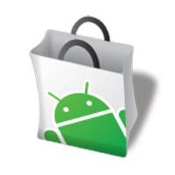 Neuer Android Market: Nur noch 15 Minuten zum Testen von Apps