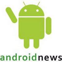 Google startet Unternehmensseiten für Google+ - androidnews vertreten