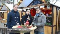 androidnext.de-Videopodcast #11: Weihnachten, Rückblicke und Ausblicke