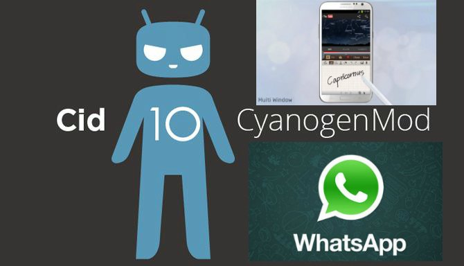 Android-Charts: Die beliebtesten androidnext-Artikel der Woche (KW40, 2012)