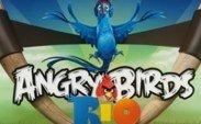 Angry Birds - PC-Version steht zur Verfügung