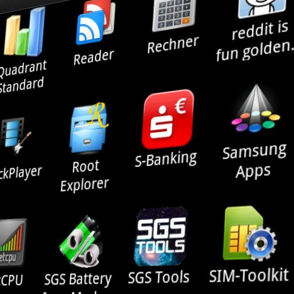 Top 10: Kostenlose Android-Apps für Einsteiger