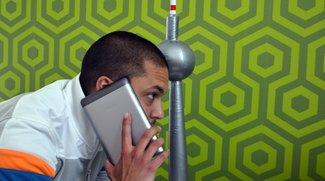 Fonepad &amp&#x3B; Co.: Tablets mit Telefonfunktion in Asien überraschend populär