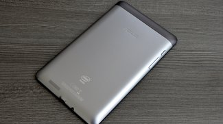 ASUS Fonepad im Test: Der telefonierende Nexus 7-Vetter?